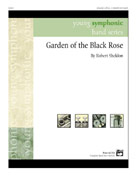 Garden of the Black Rose