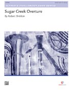 Sugar Creek Overture