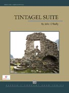 Tintagel Suite