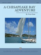 A Chesapeake Bay Adventure