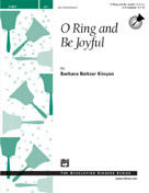 O Ring and Be Joyful