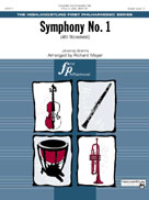 Symphony No. 1 (4th Movement)