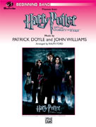 Themes from Harry Potter and the Goblet of Fire [TM]