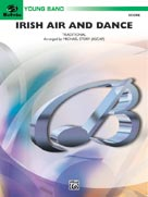 Irish Air and Dance