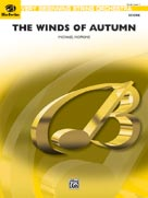The Winds of Autumn
