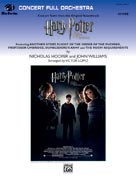 Concert Suite from the Original Soundtrack Harry Potter and the Order of the Phoenix