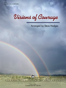 Visions of Courage