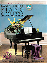 Prelude in C Major from The Well-Tempered Clavier, Vol. 1