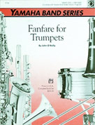 Fanfare for Trumpets